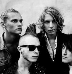 Band | Dúné | Official Website Dune, Wayfarer, Ray Bans, Mens Sunglasses, Cinema, Bands, Style, Mood, Website