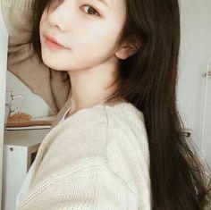 - Ulzzang girl - Facebook me : Hàn Thừa Tầm - Ins me : mars_top_ver - Follow me?