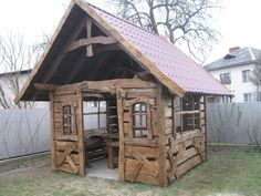 Каталог   StarStilleMebel Diy Gazebo, Pole Buildings, Wood Carving, Bonsai, Shed, Outdoor Structures, Cabin, House Styles, Design