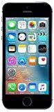 Bestsellers in Electronics #10: Apple iPhone SE (Space Grey 32GB) #FabOffersIndia