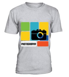 # Photography T-Shirt .  Photography T-Shirt  HOW TO ORDER: 1. Select the style and color you want: 2. Click Reserve it now 3. Select size and quantity 4. Enter shipping and billing information 5. Done! Simple as that! TIPS: Buy 2 or more to save shipping cost!  This is printable if you purchase only one piece. so dont worry, you will get yours.  Guaranteed safe and secure checkout via: Paypal   VISA   MASTERCARD