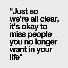it's okay. It's not ur fault.