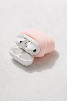 elago AirPods Waterproof Silicone Case - June 02 2019 at Accessoires Iphone, Phone Gadgets, Air Pods, Airpod Case, Wearable Technology, Iphone Accessories, Apple Watch Bands, Stocking Stuffers, Watches For Men