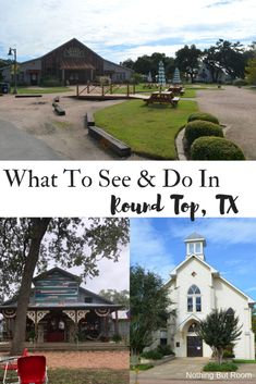 Weekend Trip Packing, Day Trips, Vacation Trips, Vacation Ideas, Texas Roadtrip, Texas Travel, Travel Usa, Pecos Texas, Family Vacations In Texas