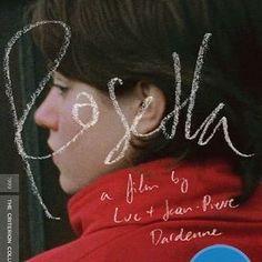 Sorpresa de película! Rosetta dirigida por los hermanos Dardenne. Palma de Oro en el Festival de Cannes 1999. #dardenne #bestpic #picoftheday #photooftheday #photowall #cortometraje #pelicula #film #cine #movie #shortfilm #filmmaker #amazing #cinema #video #actor
