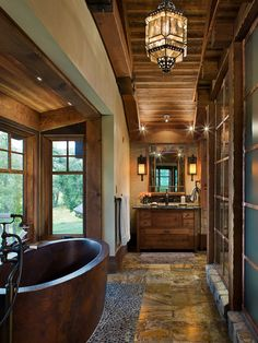 TOP 15 BATHROOM DESIGNS 2014There is nothing better than enjoying a deep  hot soak in my  . Master Bathroom Design 2014. Home Design Ideas