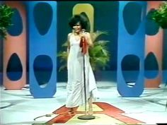LA LUPE QUEEN OF LATIN SOUL 7 Guadalupe Victoria, La Lupe, Jean Paul Sartre, Old Music, Female Singers, Call Her, Nostalgia, Queen, American