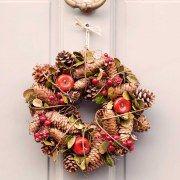 20 ideas para un baby shower perfecto Ulyana Sergeenko, Christmas Wreaths, Diy Projects, Baby Shower, World, Holiday Decor, Snacks Saludables, Princesa Disney, Iglesias