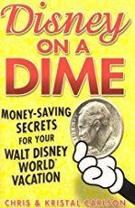 disney on a dime. money saving tips / secrets for walt disney world vacation. pin now, read later. this will be very good to know. Disney World Vacation, Disney Vacations, Dream Vacations, Vacation Spots, Walt Disney World, Vacation Ideas, Disney Travel, Family Vacations, Disney Cruise