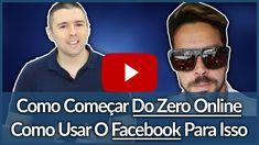 (Divulgar No Facebook Sem Investir) -  Bate Papo Com Cesar Borges   Confira um novo artigo em http://criaroblog.com/divulgar-no-facebook-sem-investir-bate-papo-com-cesar-borges/