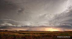Prairie Storm | Flickr - Photo Sharing!
