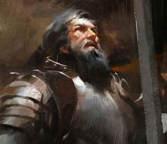 bearded knight - Yahoo Image Search Results