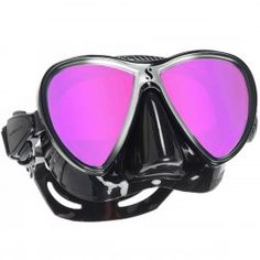 Marine Explorers Dive Shop Dive Shop, Snorkeling, Mirrored Sunglasses, Masks, Sea, Shopping, Cars, Diving, Ocean