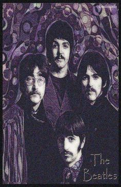 Beatles Beatles Art, The Beatles, Beatles