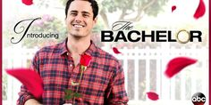 'The Bachelor' 2016 Update: Ben Higgins' Fantastic Suite Dates In Greece, Is Lauren Bushnell Going To Be The Winner? - http://www.movienewsguide.com/bachelor-2016-update-ben-higgins-fantastic-suite-dates-greece-lauren-bushnell-going-winner/116964