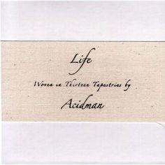 ACIDMAN - LIFE