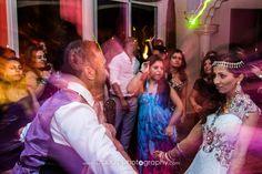 South Asian Weddings created by Algarve Wedding Planners   My Portugal Wedding   Portugal Luxury Weddings - Algarve, Lisbon, Cascais, Sintra & Madeira - info@algarveweddingplanners.com   info@myportugalwedding.com