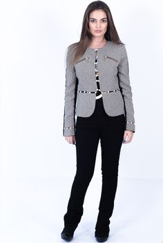 #multmix #winter #2014 #fashion #shooting #moda #colecao #ellus #camisa #blusa #estampa #calça #flare #look #jeans #exclusiva #casaco #johnjohn #cavalera #colcci #oculos #vestido #carmim #sapato #woman #men #woman #xadrez #calca #resinada #fashion #blazer #ellus #calvinklein #cardigan #coturno #cavalera #lacoste #polo