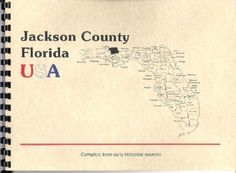 Jackson County fl Erwachsenenbildung