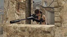Metal Gear Solid 5 Next Patch Details