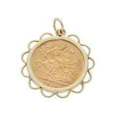 Hand Jewelry, Jewellery, Rare British Coins, Two Hands, Gold Pendant, Jewelry Collection, Stuff To Buy, Jewels, Schmuck