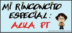 http://mirinconcitoespecialaulapt.blogspot.com.es/