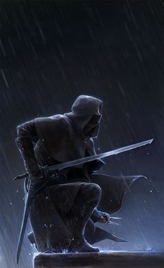Google Image Result for http://images.wikia.com/assassinscreed/images/3/3d/Corvo_Attano_Concept_Art_(Dishonored).jpg