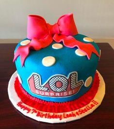 Pleasing 194 Best Little Girl Birthday Cakes Images In 2020 Little Girl Personalised Birthday Cards Veneteletsinfo