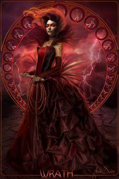 artwork by Marta Dahlig