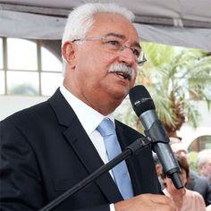 S.Caetano estimula participação das famílias nas escolas