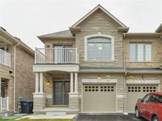 20 best homes for sale brampton images houses real estates home rh pinterest com