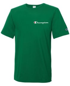 Champion NCAA Mens Field Day Color Blocked Long Sleeve T-shirt