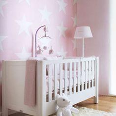 New Flexa Basic Kinderbett Astronaut massive Kiefer M bel Mit moebelmit de Kinderzimmer Pinterest