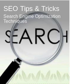 SEO Tips & Tricks - Search Engine Optimization Techniques (Click through this pin to visit the SEO Community. Marketing Techniques, Seo Techniques, Website Ranking, Local Seo, Seo Company, Seo Tips, Seo Services, Search Engine Optimization, Internet Marketing