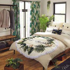 遮光2級・遮熱カーテン(ナバラ) | ニトリ公式通販 家具・インテリア・生活雑貨通販のニトリネット