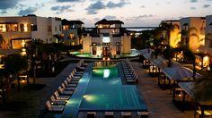 98 Best Hotels Images Treehouse Hotel Hotel World
