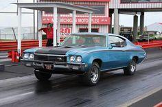 '71-'72 Buick GSX Sports Car Racing, Race Cars, Buick Muscle Car, Grand National Car, Buick Gsx, Buick Skylark, Performance Cars, Dead Man, American Muscle Cars