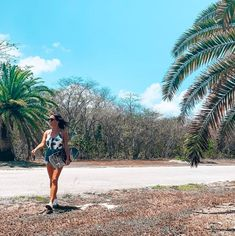 Repeat after me: I may not end up where I thought I was going, but I will always end up where I am meant to be. ✨ Digital Nomad, May, Repeat, Meant To Be, Thoughts, Ideas