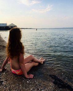I love #summer and the #sea!!! // Я люблю #лето и #море !!! #beautiful #fun #cool #fashion #model #girl #lifestyle #reallife #life #море #путешествие #young #relax #азовскоеморе #бердянск #отдых  #teen Bikinis, Swimwear, Beautiful, Fashion, Bathing Suits, Moda, Swimsuits, Fashion Styles, Bikini