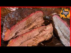 (114) Injecting Brisket w/ Chef Johnny | Smoked Brisket Recipe UDS Smoker - YouTube Cooking The Perfect Steak, Just Cooking, Cooking Time, Bbq Brisket, Smoked Brisket, Grilled Steak Recipes, Grilling Recipes, Best Boiled Eggs, Kinds Of Steak