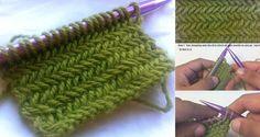 Related Post Spiral Cushion Crochet Pattern Cute Teddy Boxy Bear Crochet Pattern Knit Dog Vest Pattern Easy Flower Crochet PatternRead more →