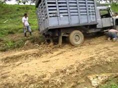 carretera de zapindonga 3
