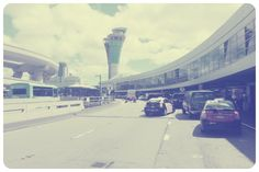 23.07.14 | heading back home