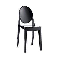 Casper Side Chair