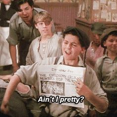 newsies movie racetrack only on pinterest - Google Search