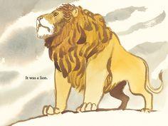 Alexis Deacon : The best British children's illustrators in the Bratislava awards – in pictures
