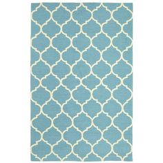 Cabana Geometric Rugs - Turquoise Pier 1 (Matches wall paper for new house living room)  http://www.pier1.com/Cabana-Geometric-Rugs---Turquoise/PS43219,default,pd.html?cgid=area_rugs