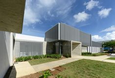 Galeria de SARCO / HACEDOR:MAKER/arquitectos - 8