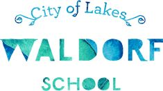 Waldorf education understands that developing human potential requires far more than just academics. Waldorf Education, School Shopping, Minneapolis, Parenting Hacks, Preschool, City, Children, Yule, Lakes
