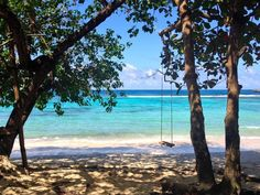 Guys, I think it's safe to say I'm obsessed with Jamaica. | 25 Ways A Trip To Jamaica Will Make You A Happier Person